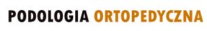 PODOLOGIA ortopedyczna